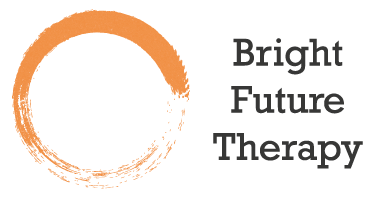Bright Future Therapy